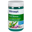 Tetesept Anti Stress