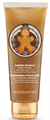 The Body Shop Ginger Sparkle Gyömbéres Testradír