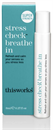 thisworks-stress-check-breathe-ins9-png