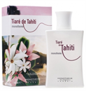 tiare-de-tahiti-monotheme-fine-fragrances-venezia-for-women-jpg