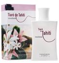 tiare-de-tahiti-monotheme-fine-fragrances-venezia-for-women-jpg