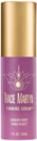 tracie-martyn-firming-serums9-png