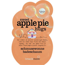 treacle-moon-sweet-apple-pie-hugs-habfurdos-jpg