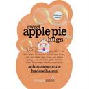 treacle-moon-sweet-apple-pie-hugs-habfurdos-jpg