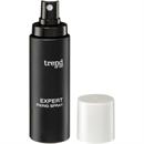 Trend It Up Expert Fixing Spray