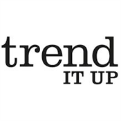 Trend It Up