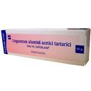 unguentum-aluminii-acetici-tartaricis-png