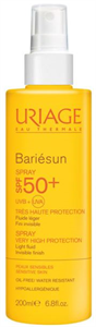 Uriage Bariésun Spray SPF50+