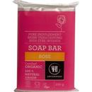 urtekram-soap-bar-roses-jpg