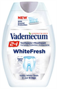 vademecum-whitefresh-2in1-new-png