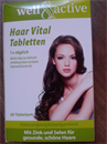 well-active-haar-vital-tabletten-jpg