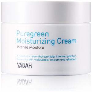 Yadah Pure Green Cream