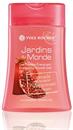 Yves Rocher Jardins Du Monde Spanyol Gránátalma Tusfürdő