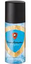acqua-deodorant-png