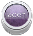 Aden Szemhéjpúder Por / Pigment Por
