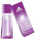 adidas-natural-vitality-edt19-png