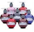 Affinage Colour Grenades Hajszínező Színes Gránátok