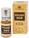 Al-Rehab Golden Sand Parfümolaj