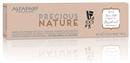 alfaparf-precious-nature-hajfesteks9-png