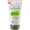 alverde-it-s-cold-outside-kezkrem1s-jpg
