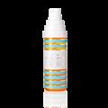 Oriflame Aqua-Rhythm Hidratáló Szérum