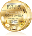 Eveline  Argan&Vanilla Testvaj
