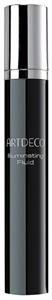 Artdeco Illuminating Fluid Avant Garde