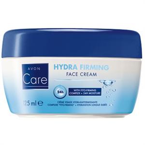 Avon Care Hydra Firming Face Cream