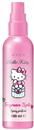 avon-hello-kitty-illatositott-testpermets9-png
