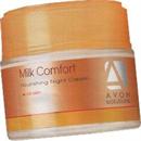 avon-milk-comfort-nourishing-night-creams-jpg
