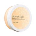 Avon Planet Spa Kínai Ginszeng Revitalizáló Testápoló Szuflé