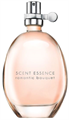 Avon Scent Essence Romantic Bouquet Kölni