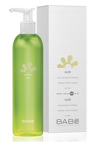 Babé Aloe Hidratáló Gél