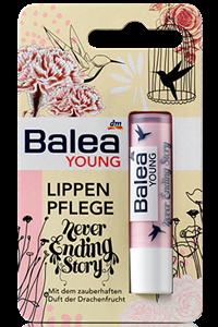 Balea Never Ending Story