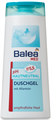Balea pH-Hautneutral Tusfürdő