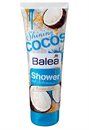 Balea Shining Cocos Tusfürdő
