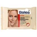 Balea Vital Hidratáló Arctisztító Kendő Érett Bőrre (régi)