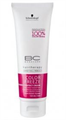 Schwarzkopf BC Bonacure Hairtherapy Color Freeze Hővédő Krém