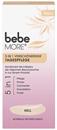 bebe-more-5-in-1-nappali-arcapolokrem1s9-png