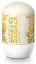 biobaza-honey-kiss-termeszetes-dezodors9-png