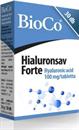 bioco-hialuronsav-forte-30-dbs9-png