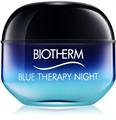 Biotherm Blue Therapy Night Éjszakai Ránctalanító Krém