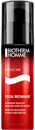 biotherm-homme-total-recharge-non-stop-moisturizers9-png