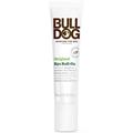 Bulldog Original Eye Roll-On