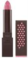 Burt's Bees Lipstick