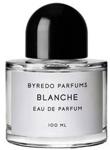 Byredo Blanche EDP