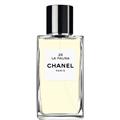 Chanel Les Exclusifs De Chanel 28 La Pausa