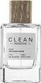 Clean Reserve Rain EDP
