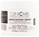cliniccare---hyal-moisturizing-cream-szuper-hidratalo-krems9-png
