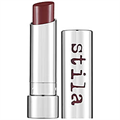 Stila Color Balm Lipstick Rúzs